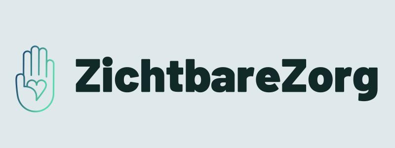 ZichtbareZorg.nl